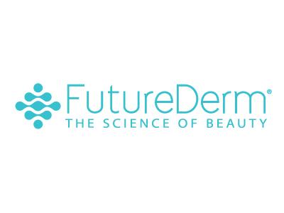 FutureDerm