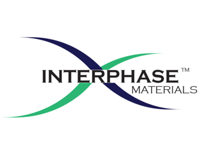Interphase Logo