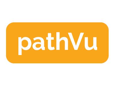 pathVu