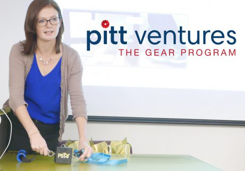 first-gear-with-pitt-ventures-logo apply today