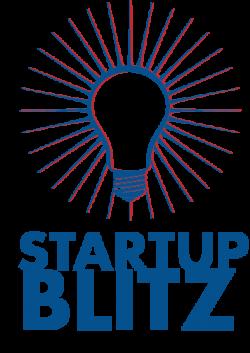 startup-blitz-logo-no-background