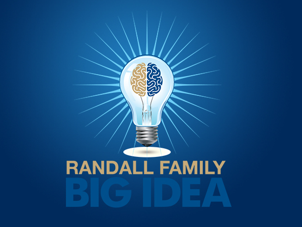 randall_new