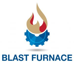 blastfurnace_logo_red_final_hr