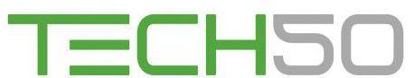 tech 50 pittsburgh technology council