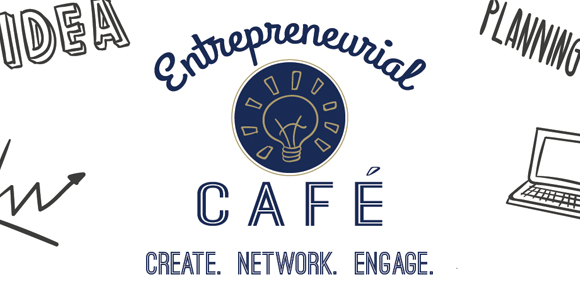 ecafe entrepreneurial café find out the je ne sais quoi of entrepreneurs!