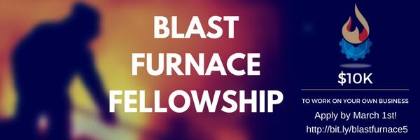blast-furnace-fellowship