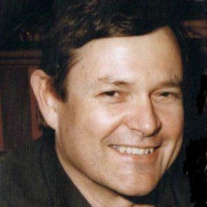 Don Morrison