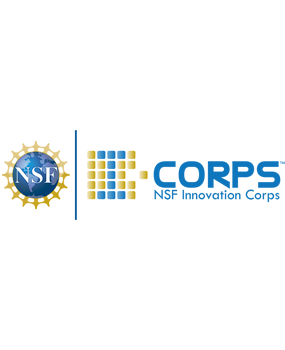 National Science Foundation NSF-I Corps Site