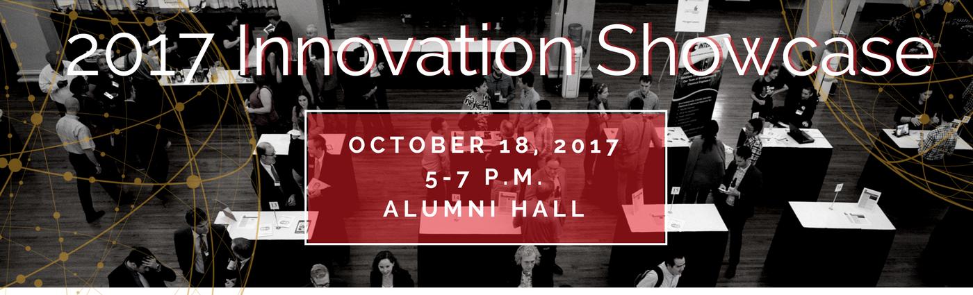 innovation showcase university of pittsbugh innovation institute