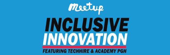 inclusive innovation week