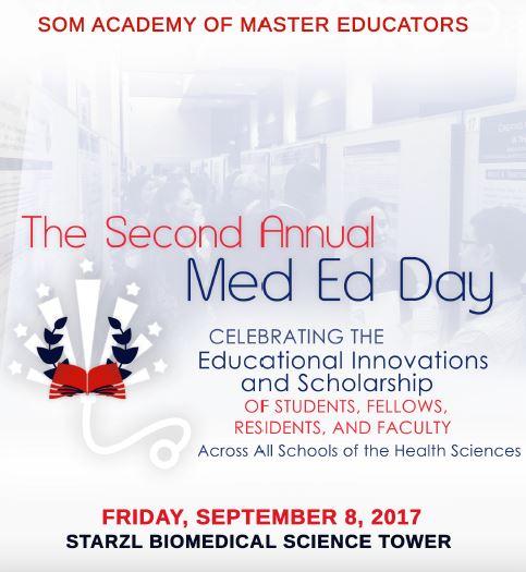 oacd.health.pitt.edu/news-events/upsom-academy-master-educators-second-annual-med-ed-day