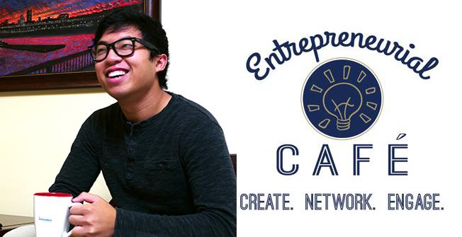 ecafe katz business pittsburgh entrepreneurs forum