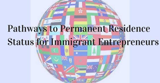 pittsburgh entrepreneurs forum immigration panel