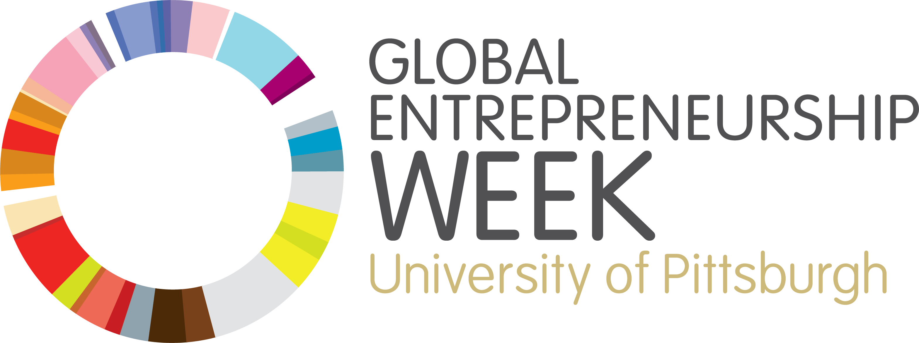 university of pittsburgh global entrepreneurship week