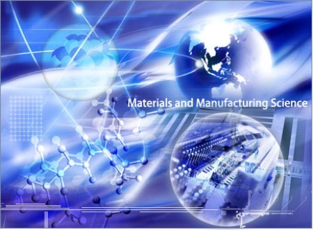 pittsburgh entrepreneurs forum startup events in pittsburgh start your own business Exploring Advanced Materials Manufacturing And Collaboration Between Business And Entrepreneurs