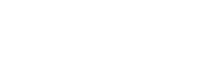 University of Pittsburgh | Office of the Senior Vice Chancellor for Research