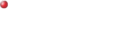 University of Pittsburgh Innovation Institute