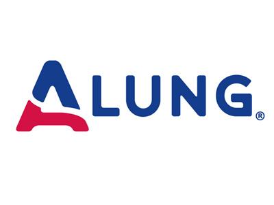 ALung Logo