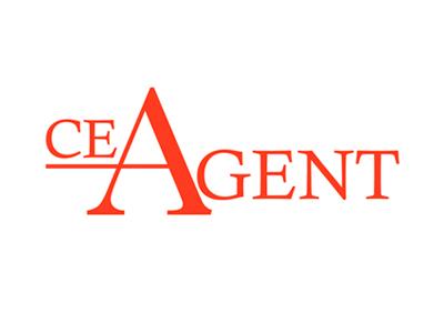 CE Agent