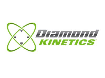 Diamond Kenetics
