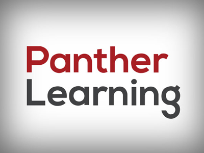 Panther Learning