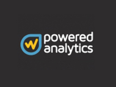 Powered Analytics