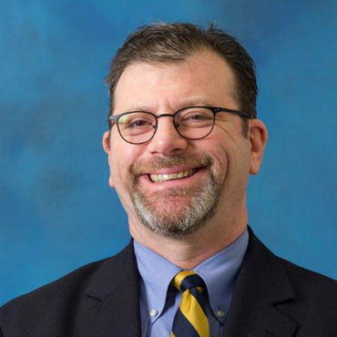 Greg Coticchia
