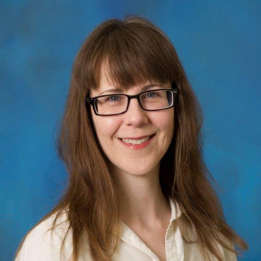 Lynette Jacobs Priebe