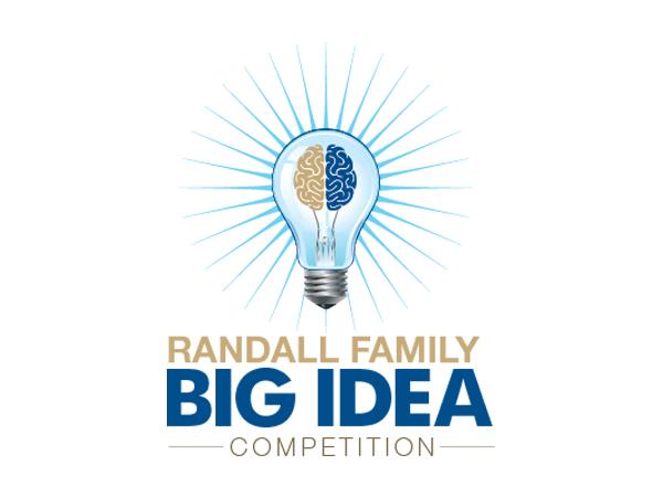 Randall Big Idea