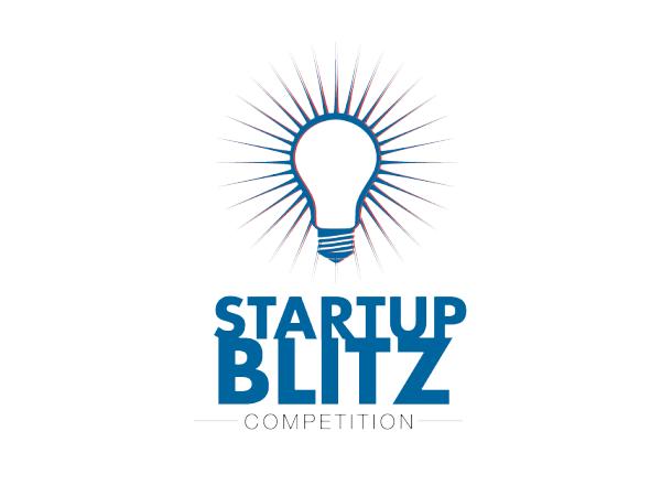 Startup Blitz