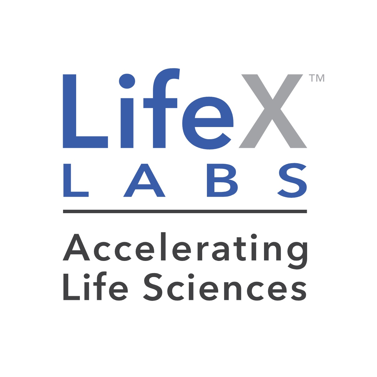 LifeX Labs Accelerating Life Sciences