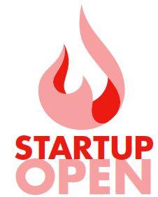 Startup Open Innovation Institute