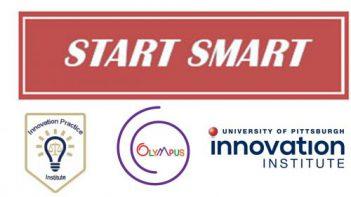 start smart legal series