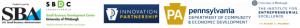 funding-your-innovation-sponsors