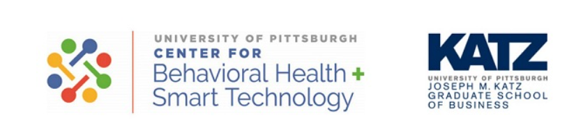 3rd Integrative Conference on Technology, Social Media, and Behavioral Health University of Pittsburgh