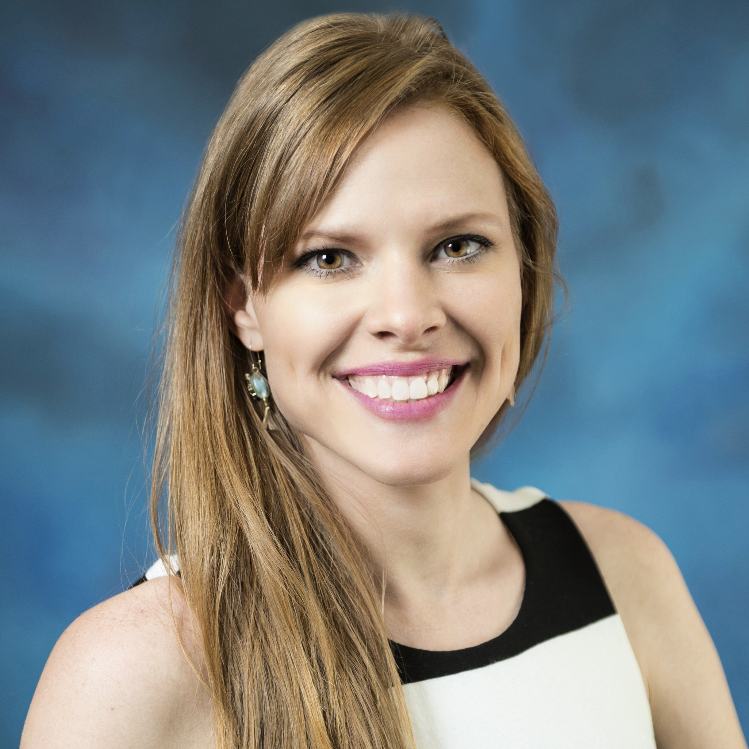 Karen Woolstrum, Innovation Institute
