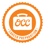 Earn OCC Career Preparation Credit in Suitable by going to Blast Furnace Demo Day