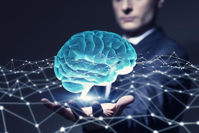 brain pgh entrepreneurs forum