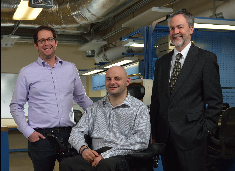 First Gear Herl Pitt Entrepreneurship Commercialization