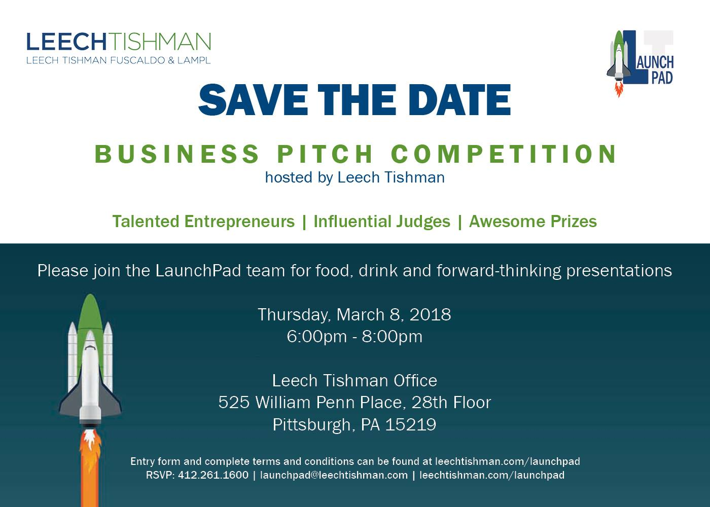 https://www.leechtishman.com/launchpad/launchpad-business-pitch-competition/