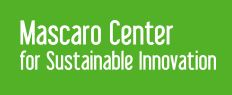 nominations for sustainability innovation