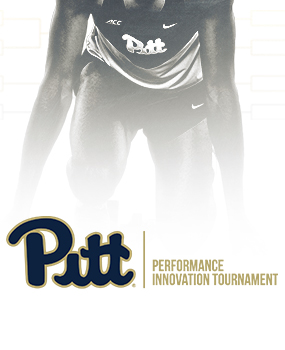University of Pittsburgh Innovation Institute Seeks Proposals for Human Performance Innovations