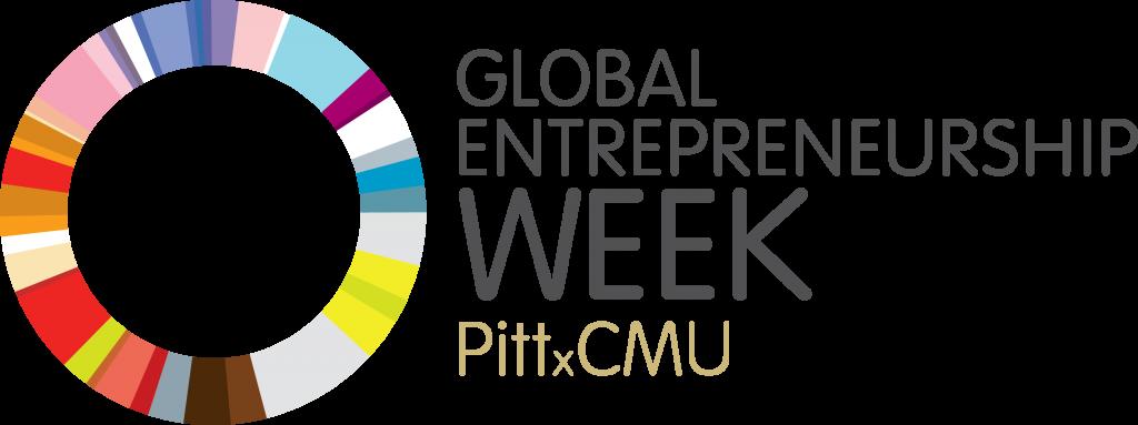 pitt entrepreneurship 2018