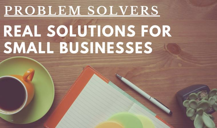 http://entrepreneur.pitt.edu/events/problem-solvers-real-solutions-for-small-businesses/