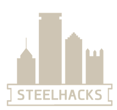 steel hacks university of pittsburgh school of computing