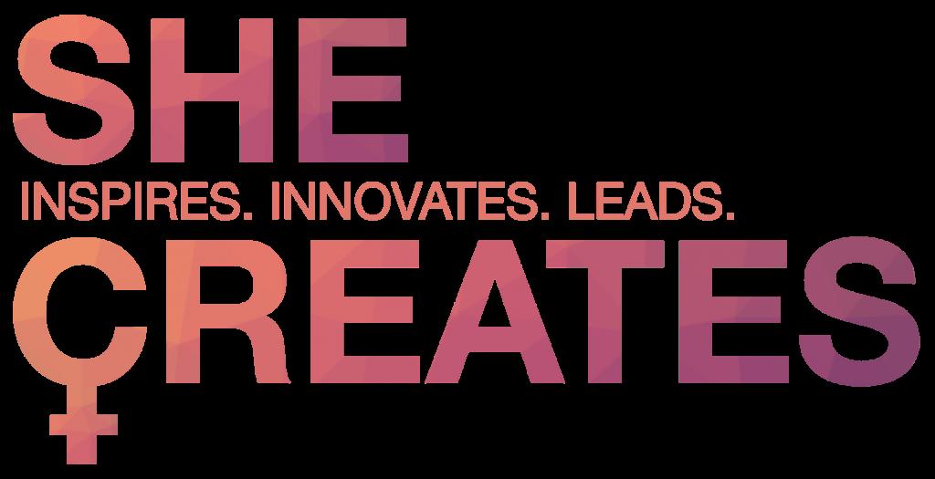 she creates women entrepreneurship event