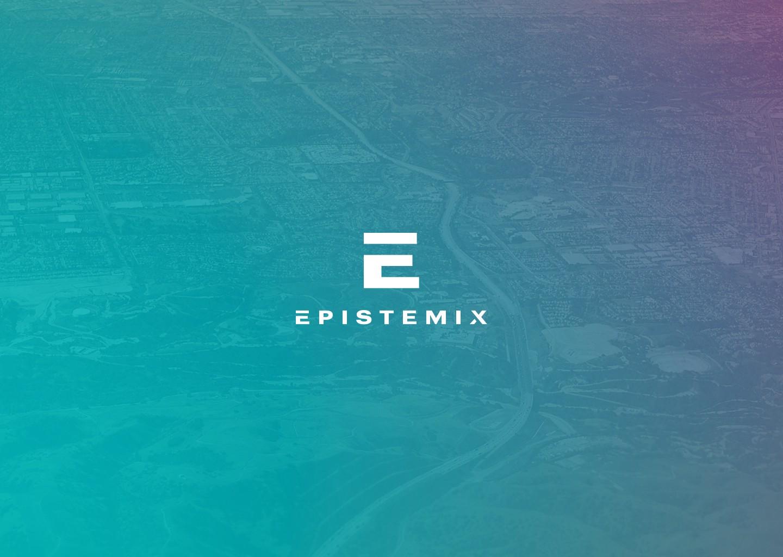 Epistemix