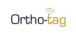 orthotag logo