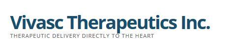 vivasc therapeutics logo