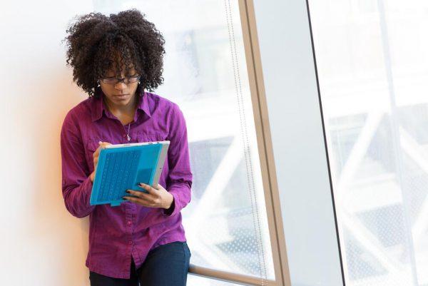 Diversity in Innovation Big Idea Center Pitt